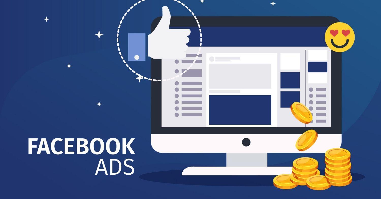 Jak začít prezentovat svou firmu na Facebooku