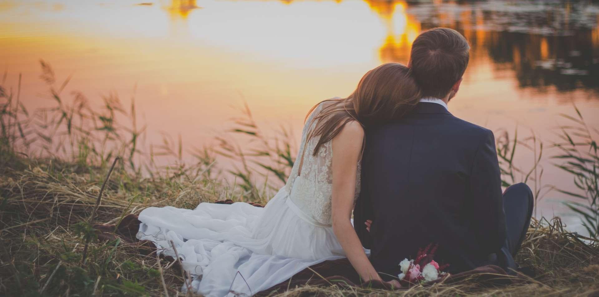 Chyby na e-shopech: ať vztah s Vaším e-shopem neskončí rozvodem!